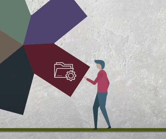 video illustration